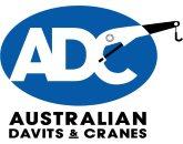 Australian Davit and Cranes